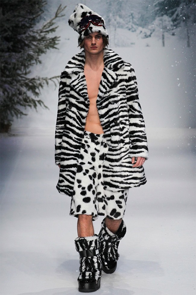 LONDON COLLECTIONS MEN Moschino Fall 2015. www.imageamplified.com, Image Amplified (46)