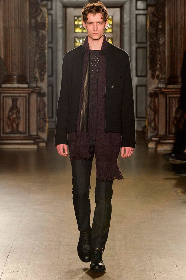 LONDON COLLECTIONS MEN Pringle of Scotland Fall 2015. www.imageamplified.com, Image Amplified (23)