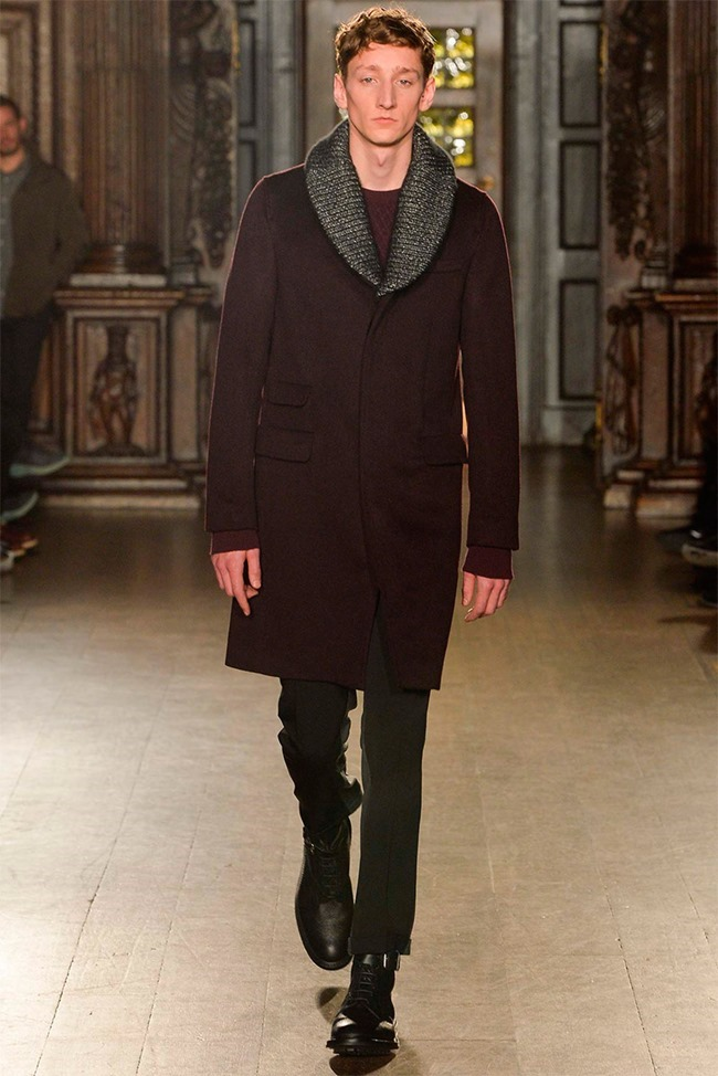 LONDON COLLECTIONS MEN Pringle of Scotland Fall 2015. www.imageamplified.com, Image Amplified (24)