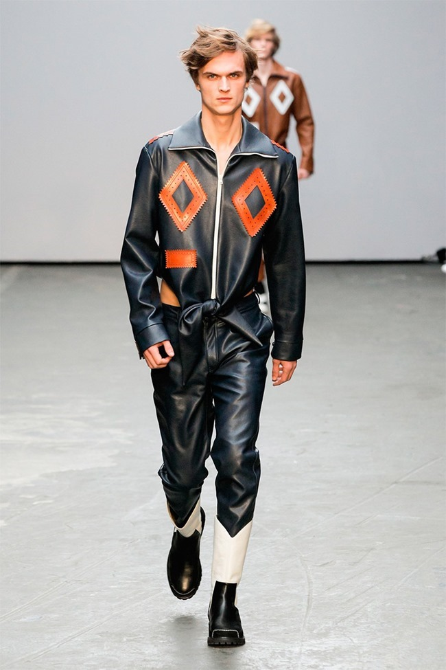 LONDON COLLECTIONS MEN Xander Zhou Fall 2015. www.imageamplified.com, Image Amplified (25)