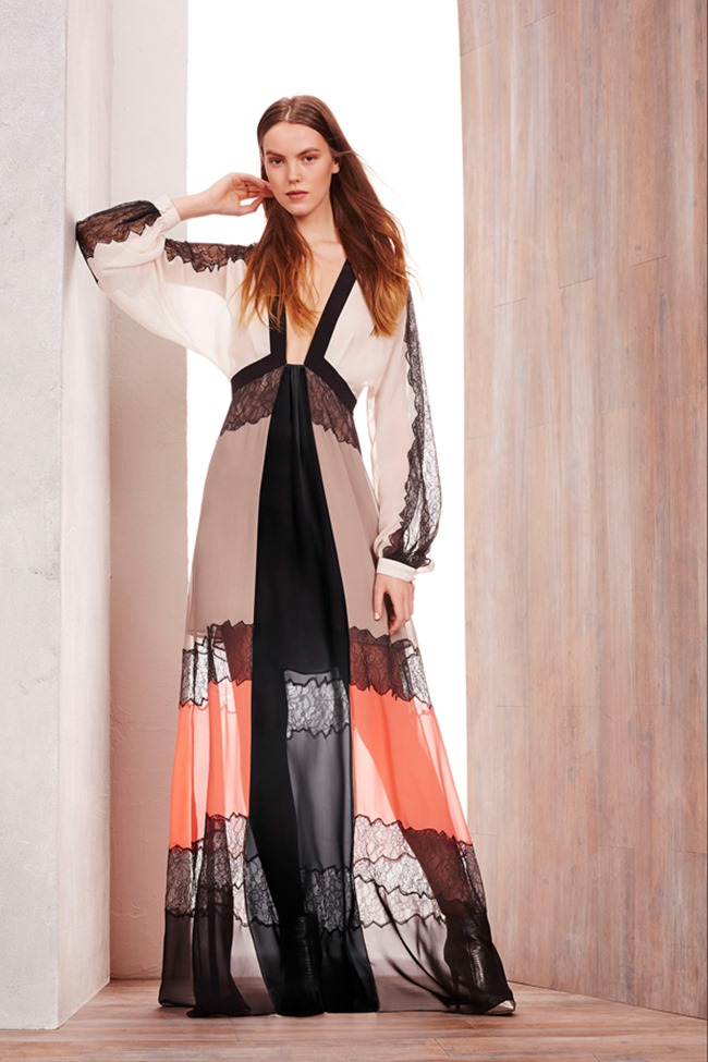 LOOKBOOK Josefien Rodermans for BCBG Max Azria Pre-Fall 2015. www.imageamplified.com, Image Amplified (9)