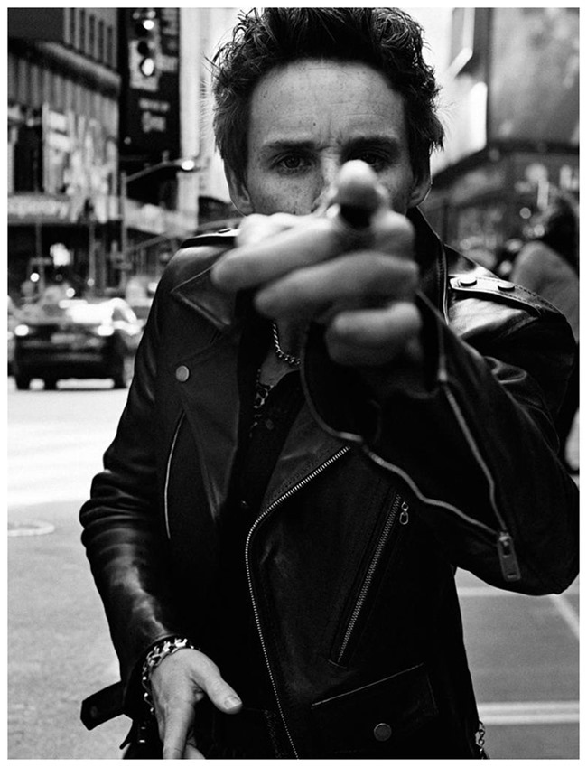 INTERVIEW MAGAZINE Eddie Redmayne by Craig McDean. Karl Templer, February 2015, www.imageamplified.com, Image Amplified (10)