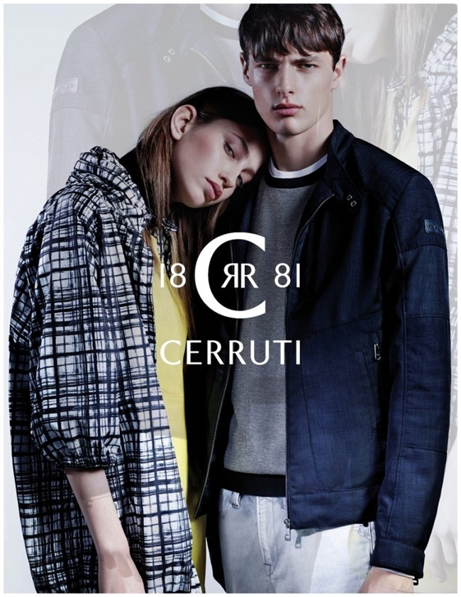 CAMPAIGN Hannes Gobeyn for 18CRRR81 Cerruti Spring 2015. www.imageamplified.com, Image Amplified (4)