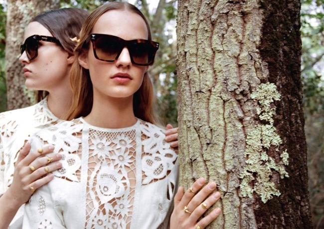 CAMPAIGN Valentino Spring 2015 by Michal Pudelka. Karl Templer, www.imageamplified.com, Image Amplified (6)