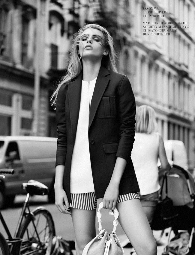 L'OFFICIEL THAILAND Madison Headrick by Stockton Johnson. Andrew Holden, December 2014, www.imageamplified.com, Image Amplified (9)