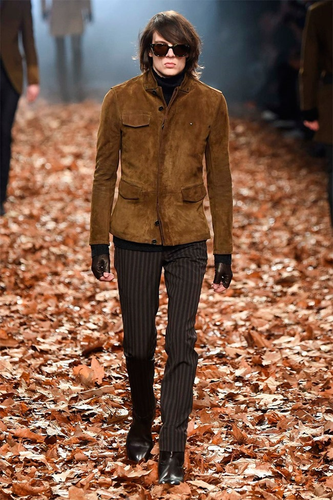 MILAN FASHION WEEK John Varvatos Fall 2015. www.imageamplified.com, Image Amplified (3)