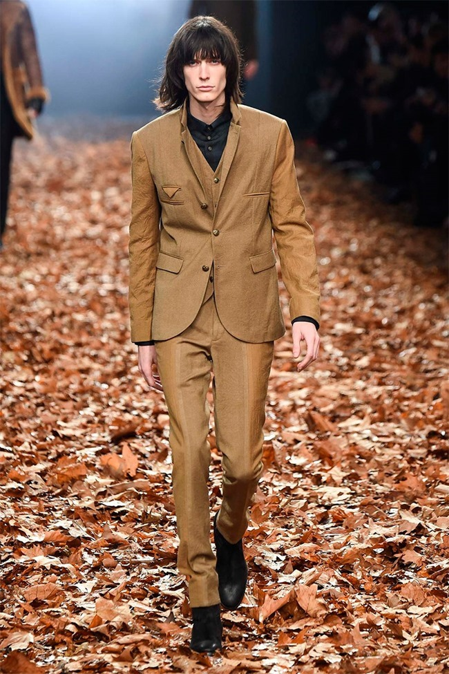 MILAN FASHION WEEK John Varvatos Fall 2015. www.imageamplified.com, Image Amplified (7)