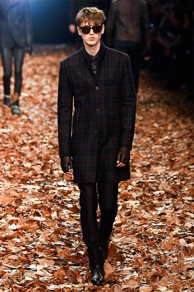 MILAN FASHION WEEK John Varvatos Fall 2015. www.imageamplified.com, Image Amplified (33)