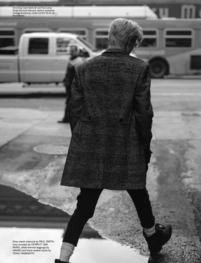 ROLLACOASTER MAGAZINE Lucky Blue Smith by Chad   Paul. Claudia De Meis, Spring 2015, www.imageamplified.com, Image Amplified (8)