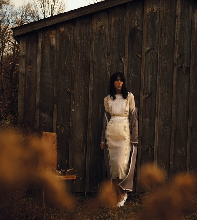 WSJ MAGAZINE Jamie Bochert by Christian Macdonald. Vanessa Traina, February 2015, www.imageamplified.com, Image amplified (1)