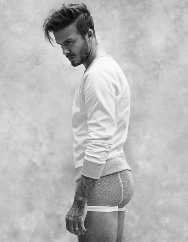 CAMPAIGN David Beckham for H&M Modern Essentials by Marc Forster, www.imageamplified.com, Image Amplified (1)