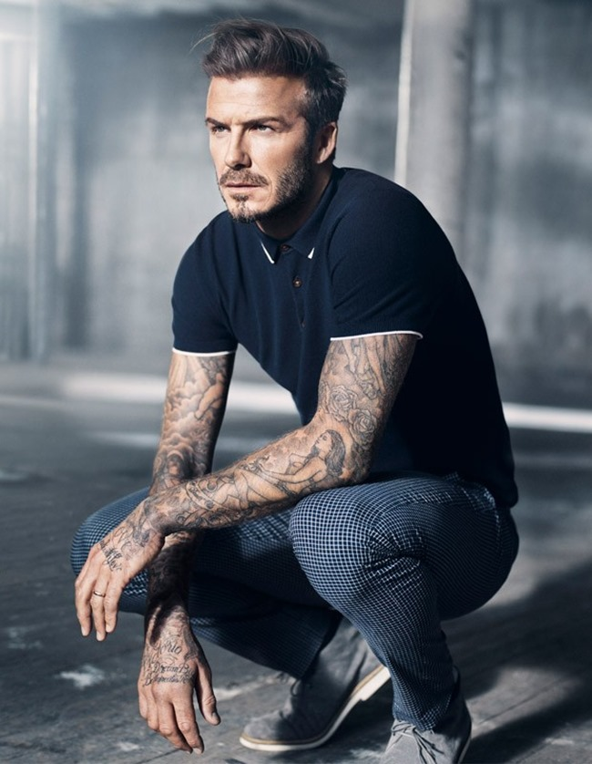 CAMPAIGN David Beckham for H&M Modern Essentials by Marc Forster, www.imageamplified.com, Image Amplified (4)