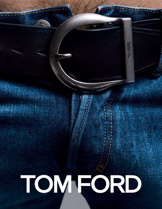 CAMPAIGN Tom Ford Spring 2015 by Inez & Vinoodh. www.imageamplified.com, Image Amplified (4)