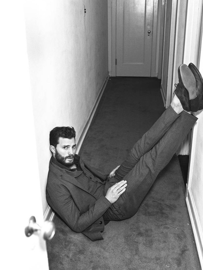 FASHION PHOTOGRAPHY Jamie Dornan for Variety, February 2015, www.imageamplified.com, Image Amplified (2)