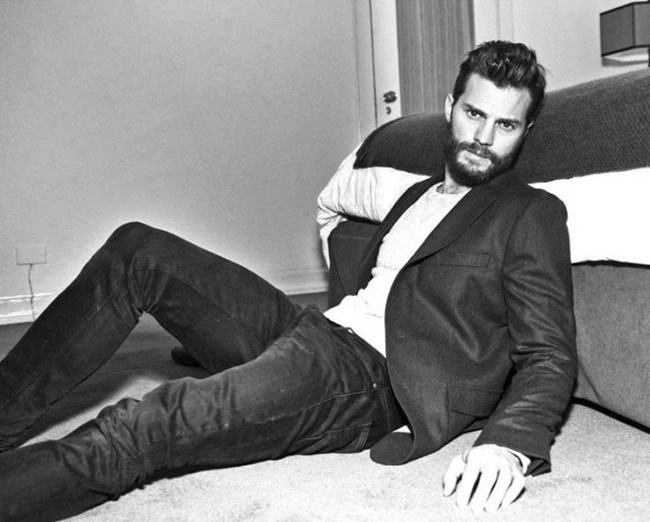 FASHION PHOTOGRAPHY Jamie Dornan for Variety, February 2015, www.imageamplified.com, Image Amplified (4)