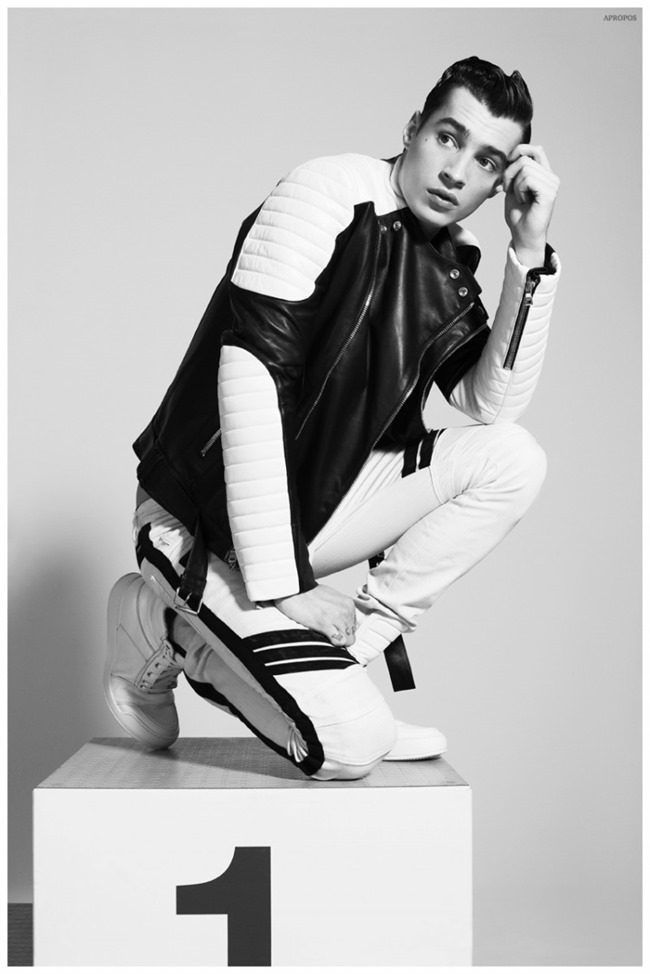 FASHION PHOTOGRAPHY Adrien Sahores for APROPOS' The Journal, Summer 2015. www.imageamplified.com, Image Amplified (11)