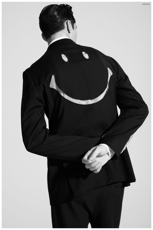 FASHION PHOTOGRAPHY Adrien Sahores for APROPOS' The Journal, Summer 2015. www.imageamplified.com, Image Amplified (12)