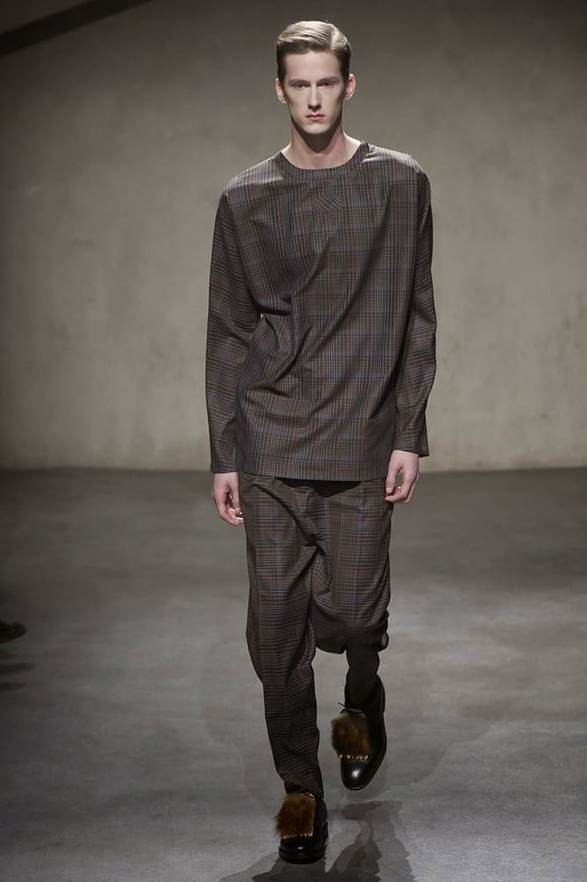 LOOKBOOK Hommes Fall 2015. www.imageamplified.com, Image Amplified (2)