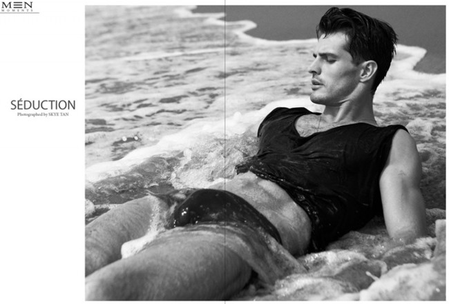 MEN MOMENTS Diego Miguel by Skye Tan. Spring 2015, www.imageamplified.com, Image Amplified (2)
