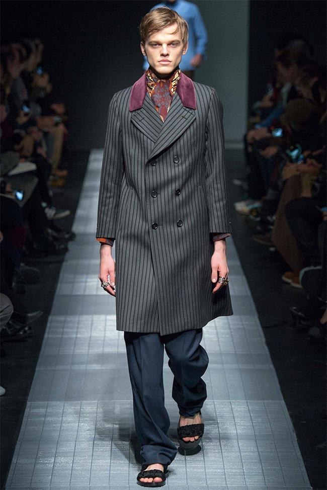 MILAN FASHION WEEK Gucci Fall 2015. www.imageamplified.com, Image Amplified (17)
