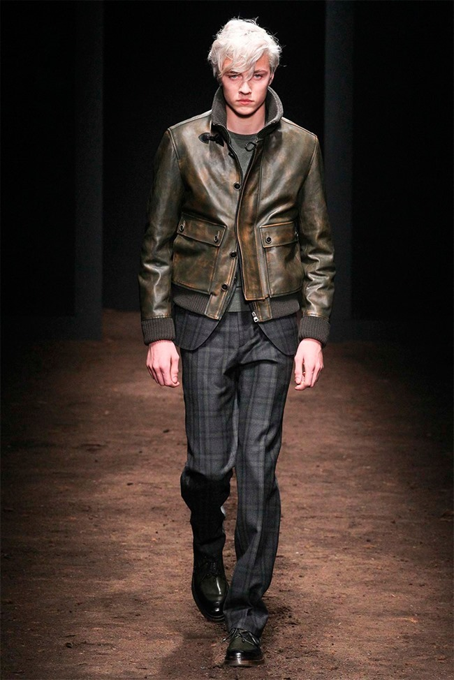 MILAN FASHION WEEK Salvatore Ferragamo Fall 2015. www.imageamplified.com, Image Amplified (19)