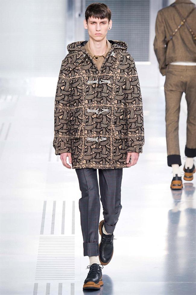 PARIS FASHION WEEK Louis Vuitton Fall 2015. www.imageamplified.com, Image Amplified (13)