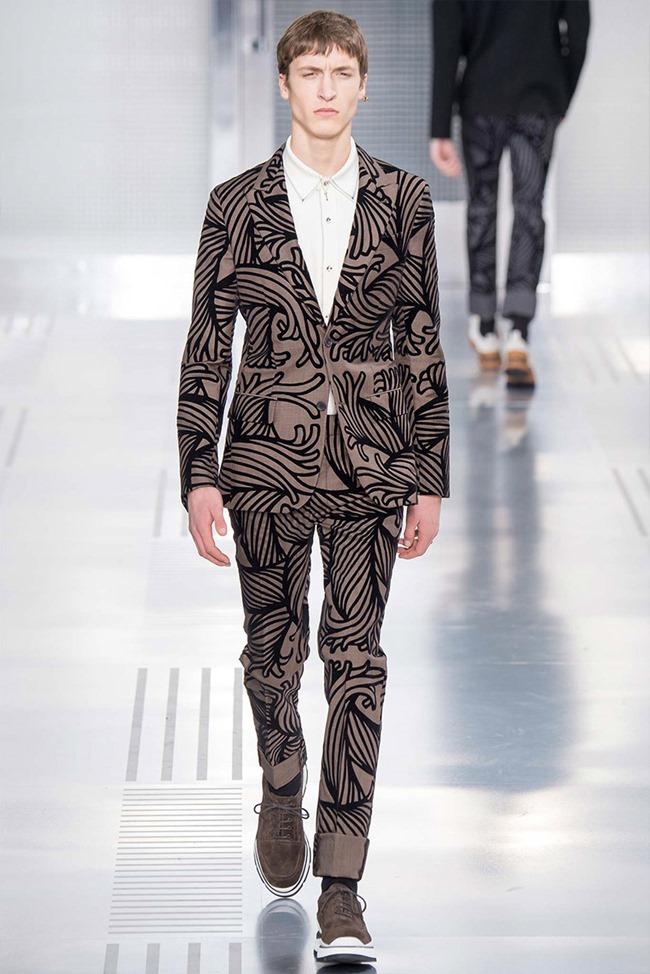 PARIS FASHION WEEK Louis Vuitton Fall 2015. www.imageamplified.com, Image Amplified (36)