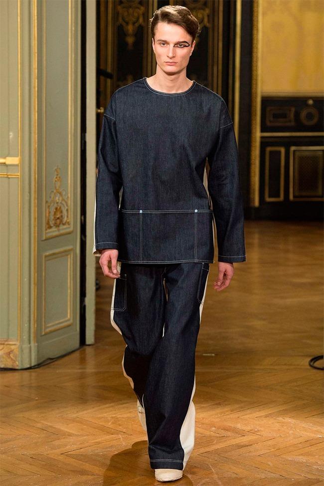 PARIS FASHION WEEK Walter Van Beirendonck Fall 2015. www.imageamplified.com, Image Amplified (15)