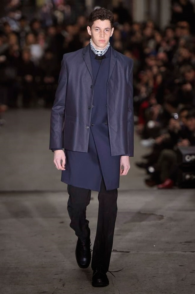 PARIS FASHION WEEK YPROJECT Fall 2015. www.imageamplified.com, Image Amplified (19)