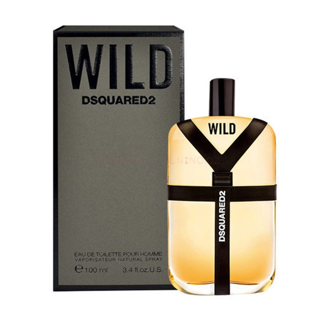 CAMPAIGN Silvester Ruck for Dsquared2 Wild Fragrance by Steven Klein. www.imageamplified.com, Image Amplified (4)