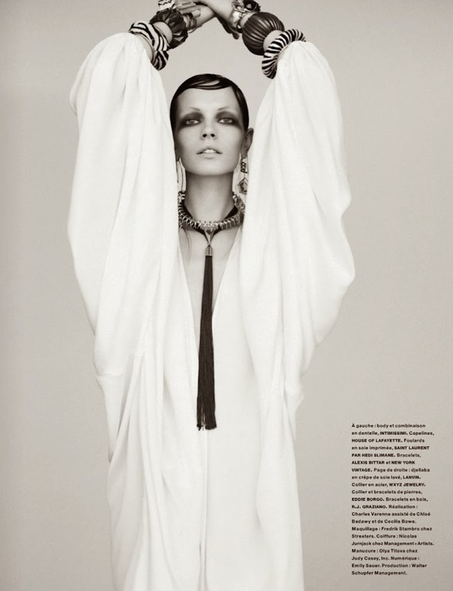 NUMERO MAGAZINE Swinging London by Billy Kidd. Charles VArenne, February 2015, www.imageamplified.com, Image Amplified (6)