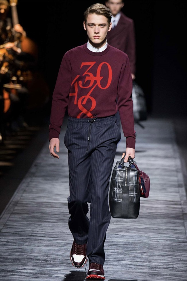 PARIS FASHION WEEK Dior Homme Fall 2015. www.imageamplified.com, Image Amplified (20)