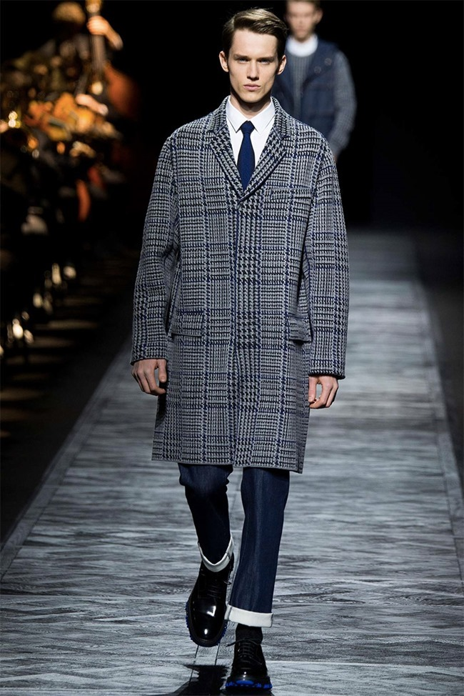PARIS FASHION WEEK Dior Homme Fall 2015. www.imageamplified.com, Image Amplified (26)