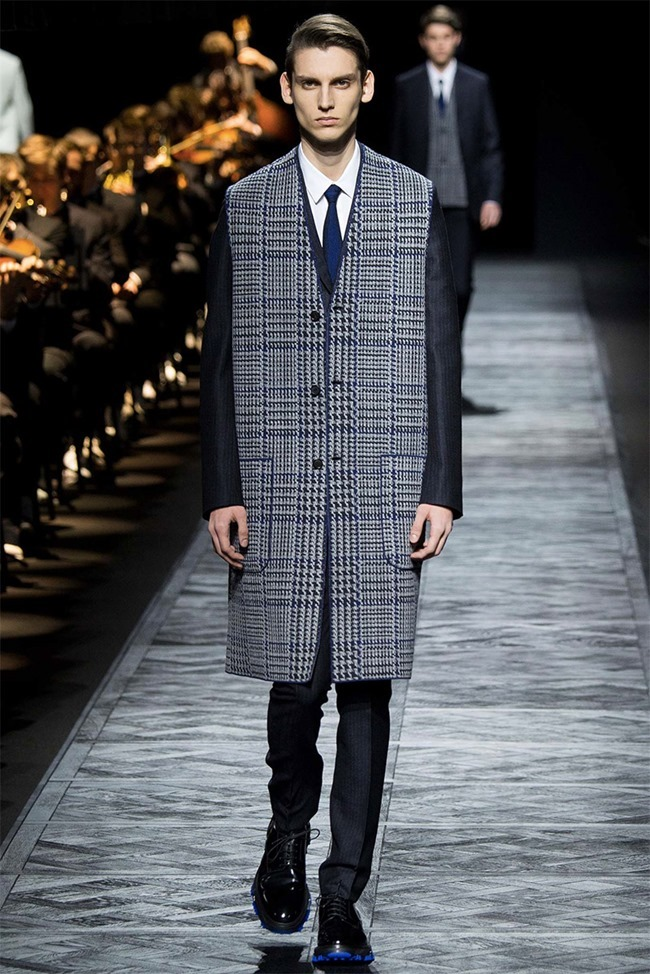 PARIS FASHION WEEK Dior Homme Fall 2015. www.imageamplified.com, Image Amplified (28)