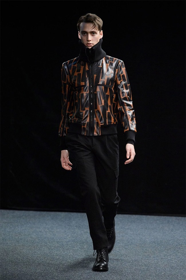 PARIS FASHION WEEK Songzio Fall 2015. www.imageamplified.com, Image Amplified (15)