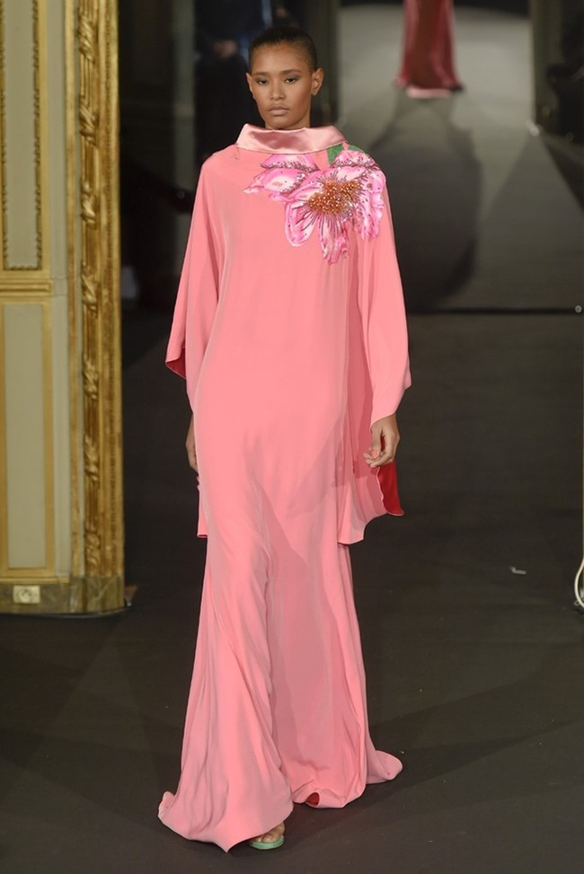 PARIS HAUTE COUTURE Alexis Mabille Couture Spring 2015. www.imageamplified.com, Image Amplified (12)