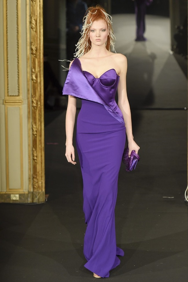 PARIS HAUTE COUTURE Alexis Mabille Couture Spring 2015. www.imageamplified.com, Image Amplified (21)