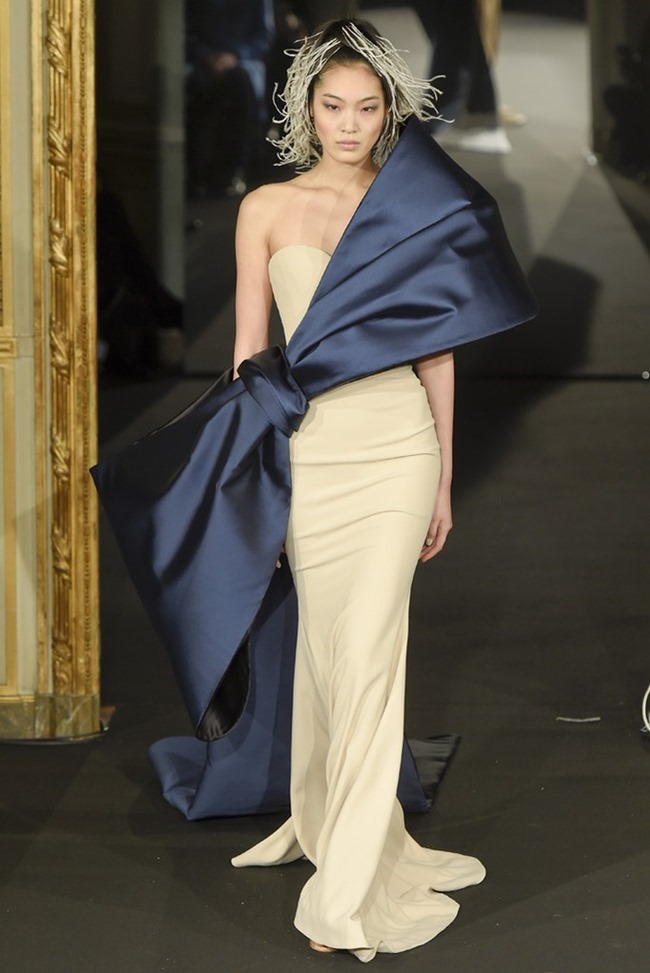 PARIS HAUTE COUTURE Alexis Mabille Couture Spring 2015. www.imageamplified.com, Image Amplified (22)