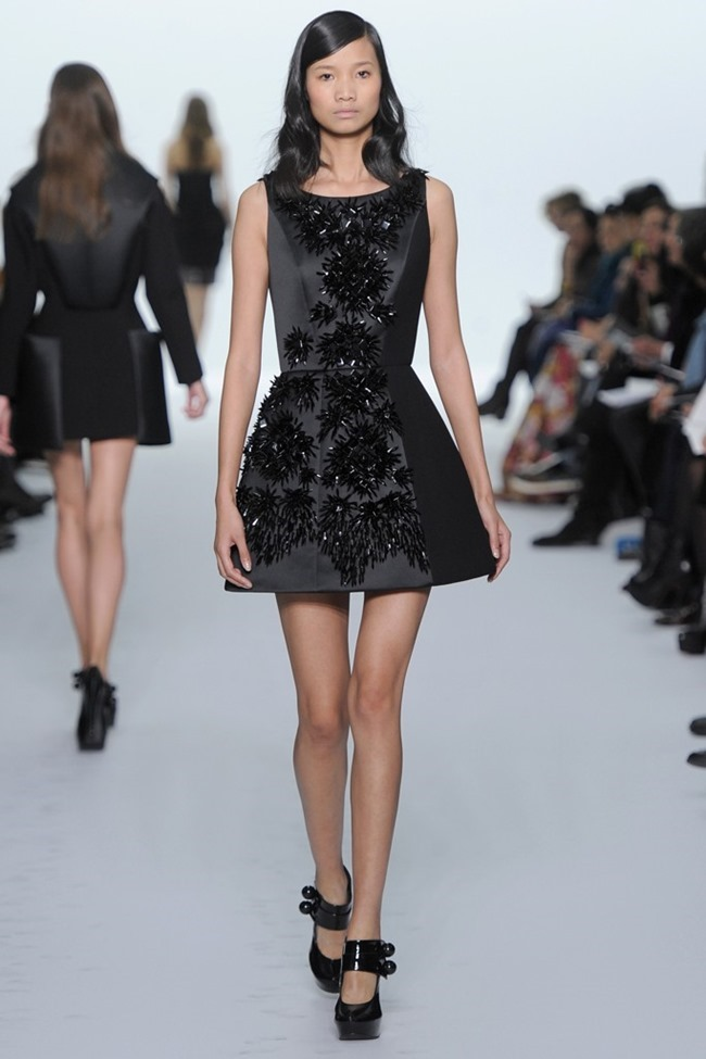 PARIS HAUTE COUTURE Dice Kayek Couture Spring 2015. www.imageamplified.com, Image Amplified (21)