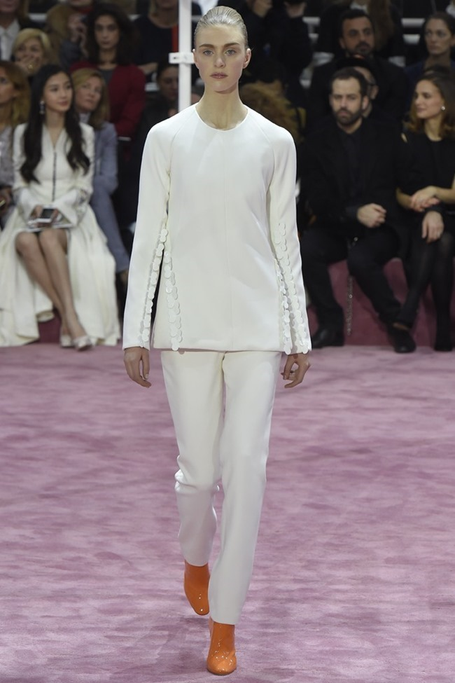 PARIS HAUTE COUTURE Dior Haute Couture Spring 2015. www.imageamplified.com, Image Amplified (48)