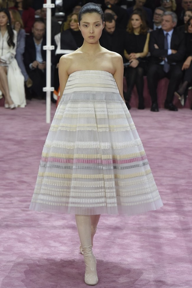 PARIS HAUTE COUTURE Dior Haute Couture Spring 2015. www.imageamplified.com, Image Amplified (51)