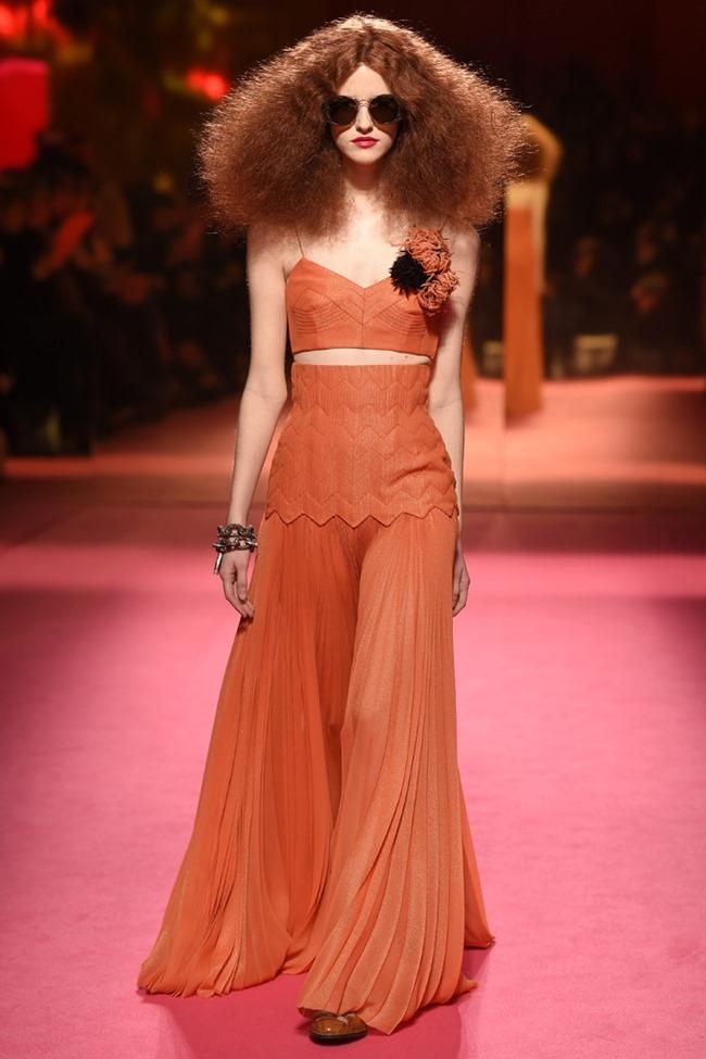 PARIS HAUTE COUTURE Schiaparelli Couture Spring 2015. www.imageamplified.com, Image Amplified (13)