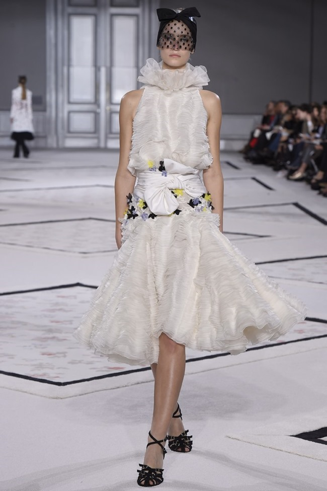 PARIS HAUTE COUTURE Giambattista Valli Couture Spring 2015. www.imageamplified.com, Image Amplified (20)