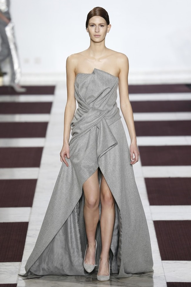 PARIS HAUTE COUTURE Yiqing Yin Couture Spring 2015. www.imageamplified.com, Image Amplified (3)