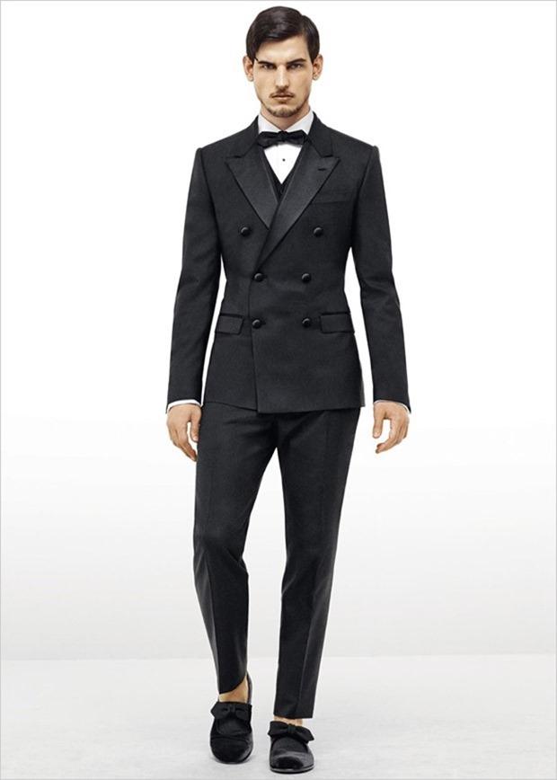 LOOKBOOK Dolce & Gabbana Spring 2015. www.imageamplified.com,  Image Amplified (39)