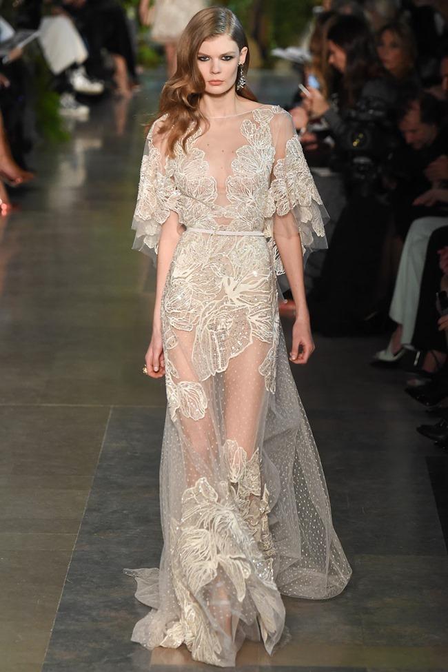 PARIS HAUTE COUTURE Elie Saab Haute Couture Spring 2015. www.imageamplified.com, Image Amplified (1)