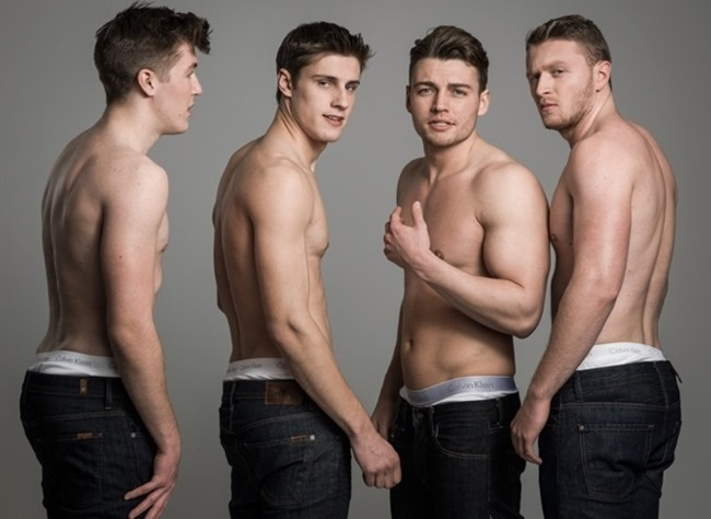 PAPER MAG Warwick Rowers by Rodolfo Martinez. Spring 2014, www.imageamplified.com, Image Amplified (6)