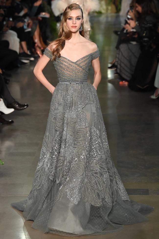 PARIS HAUTE COUTURE Elie Saab Haute Couture Spring 2015. www.imageamplified.com, Image Amplified (9)