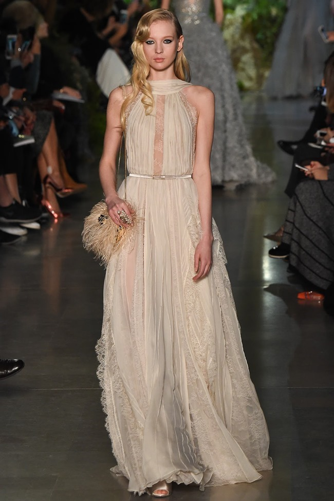 PARIS HAUTE COUTURE Elie Saab Haute Couture Spring 2015. www.imageamplified.com, Image Amplified (18)