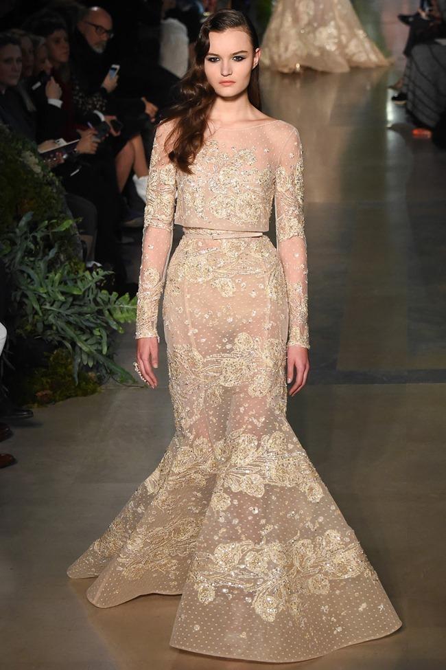 PARIS HAUTE COUTURE Elie Saab Haute Couture Spring 2015. www.imageamplified.com, Image Amplified (23)